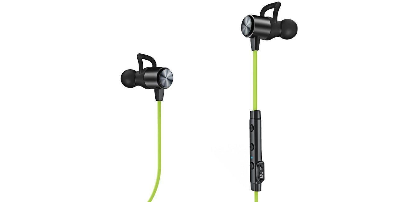 Atgoin headphones