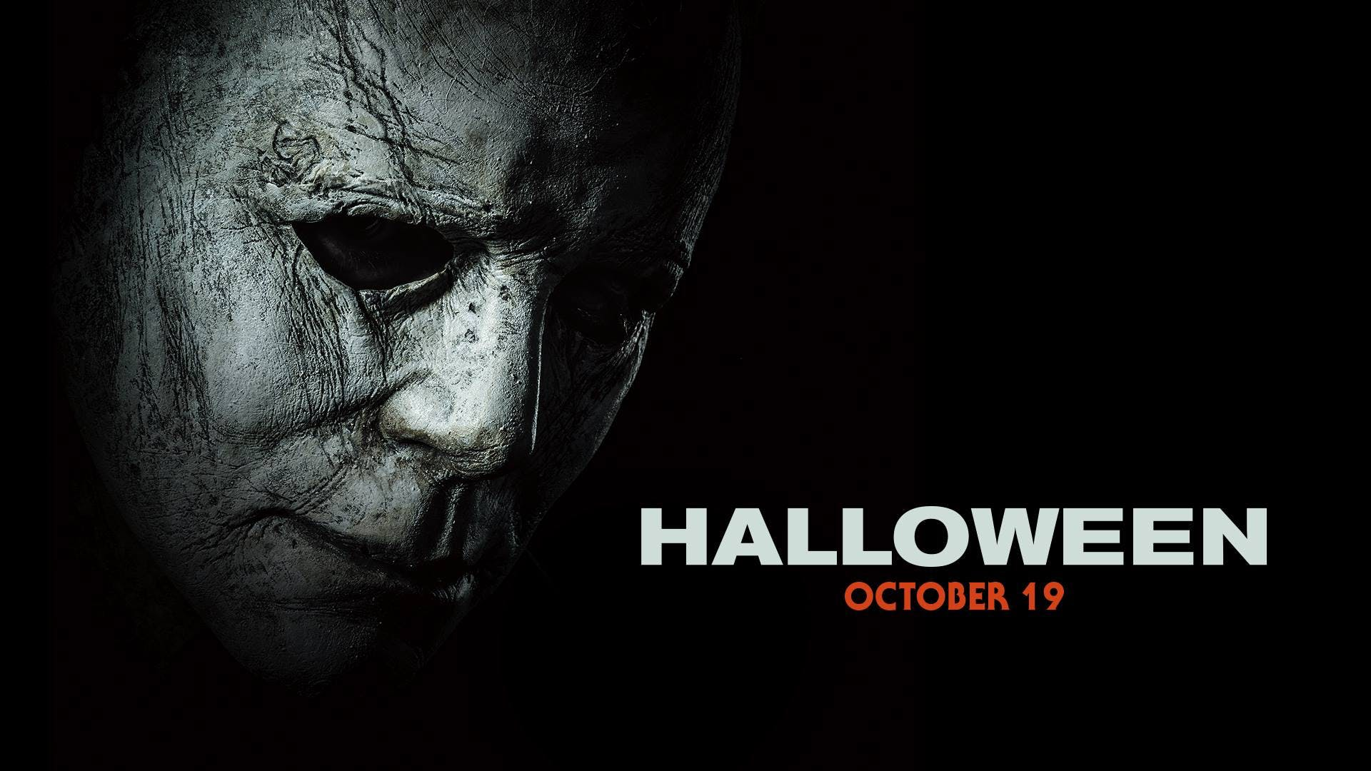 halloween' trailer: jamie lee curtis is ready to kick michael myers