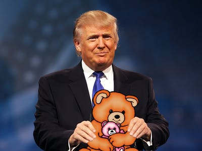 After Trump Hacks, CrowdStrike Boots Russian Hackers 'Cozy Bear' and 'Fancy Bear'