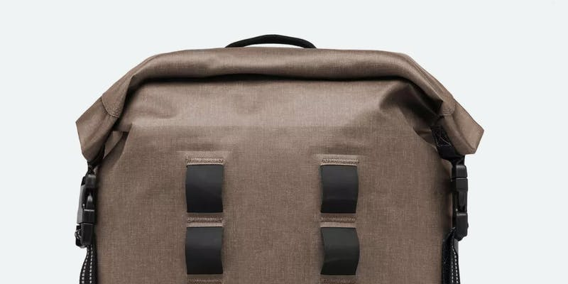 3efe45ae62ac Best Tech Backpacks That Make It the Perfect Traveling Companion ...