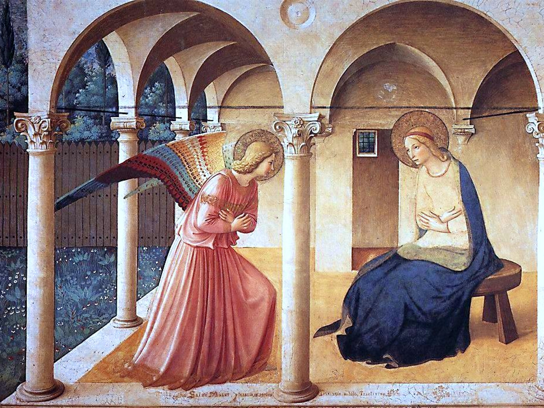 Climate Change and the Rise of the Virgin Birth