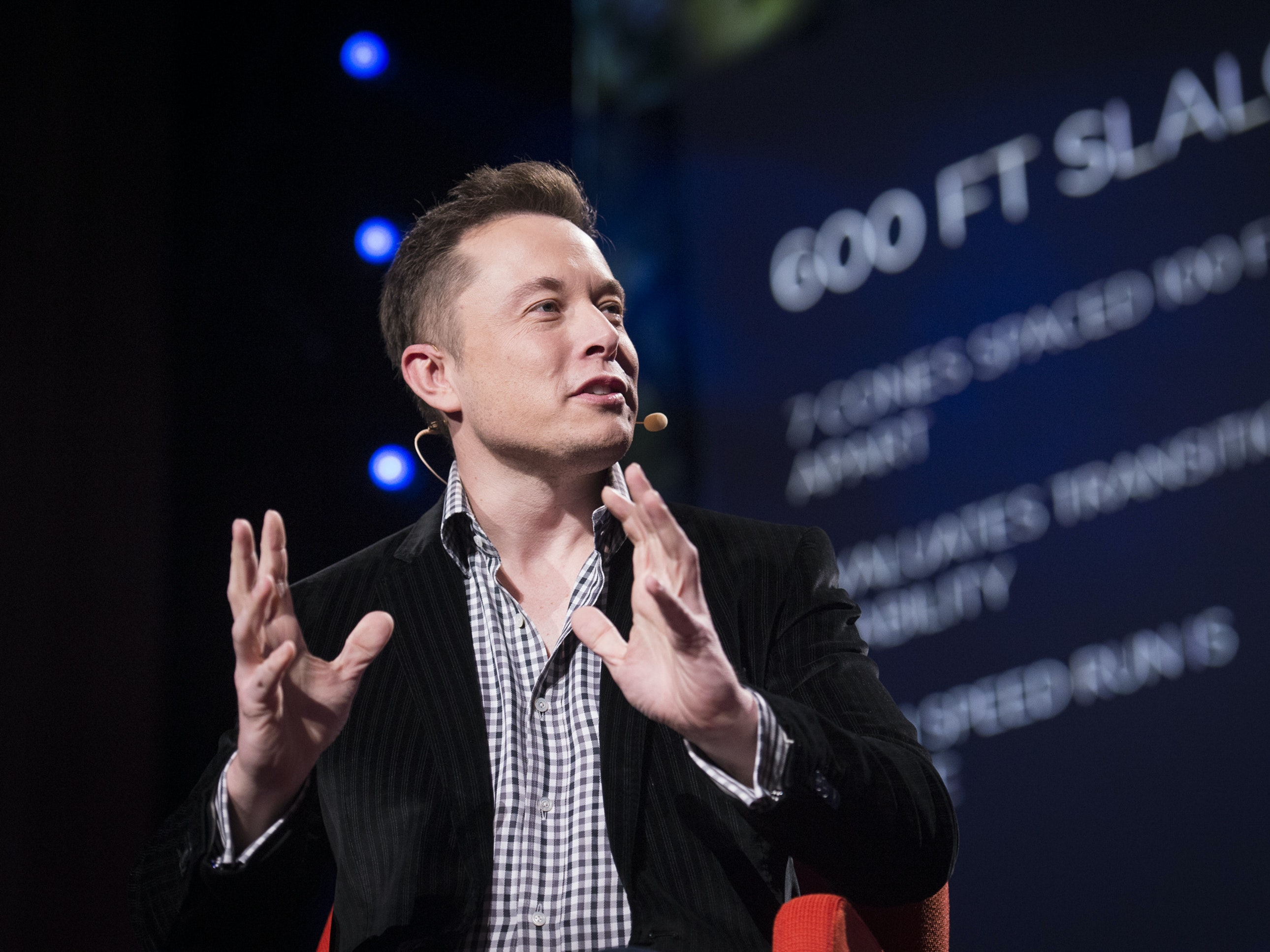 TED20130042956D41_7031