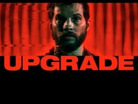 Upgrade Blumhouse