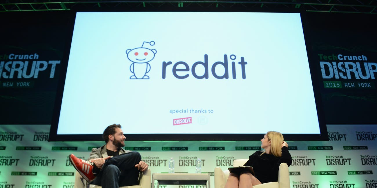 Reddit recently launched r/popular, a new subreddit designed to filter content on the homepage.