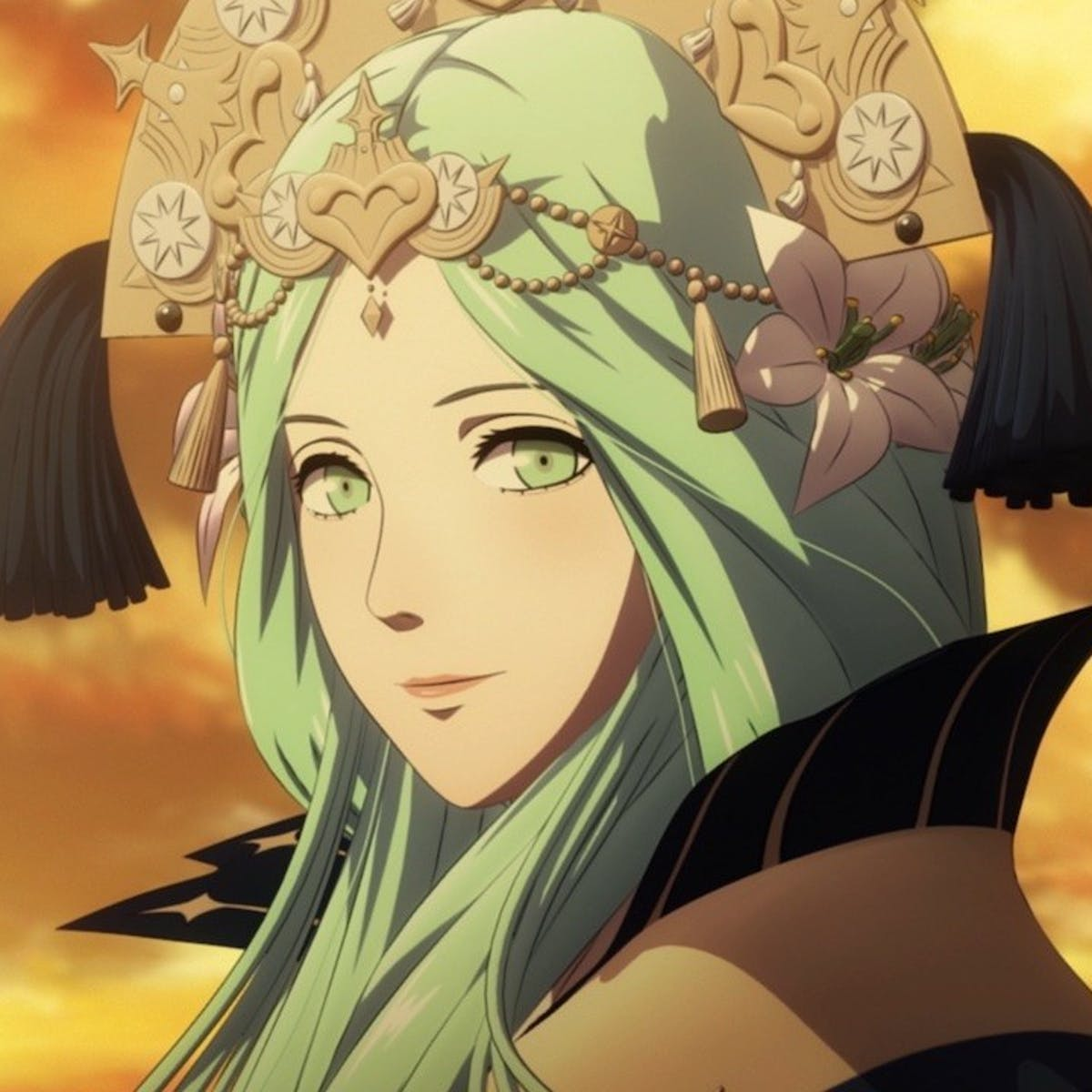 'Fire Emblem: Three Houses' got a raw deal in the Game Awards nominations