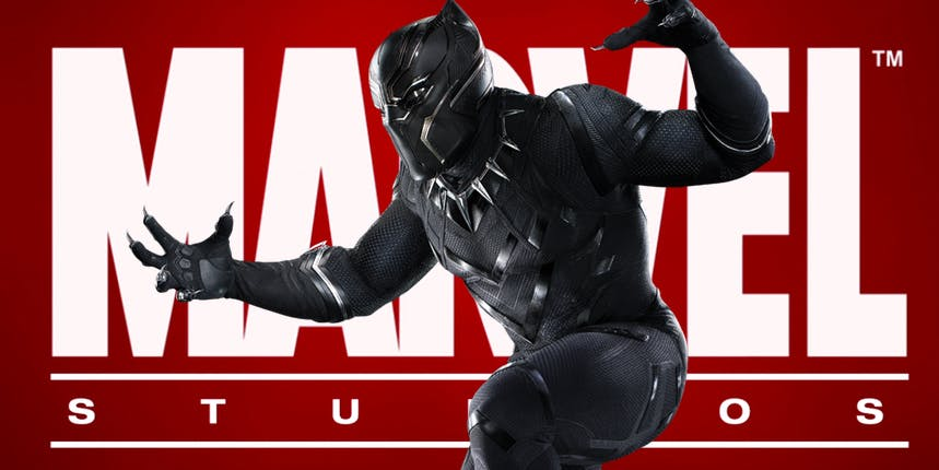 Black Panther is Too Good for 'Captain America: Civil War'