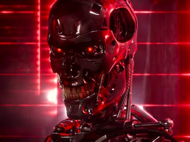 Brad Wardell: Robot Automation Will Crush the Revolution