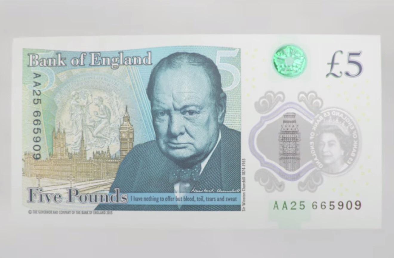 """Résultat de recherche d'images pour """"bank of england money"""""""