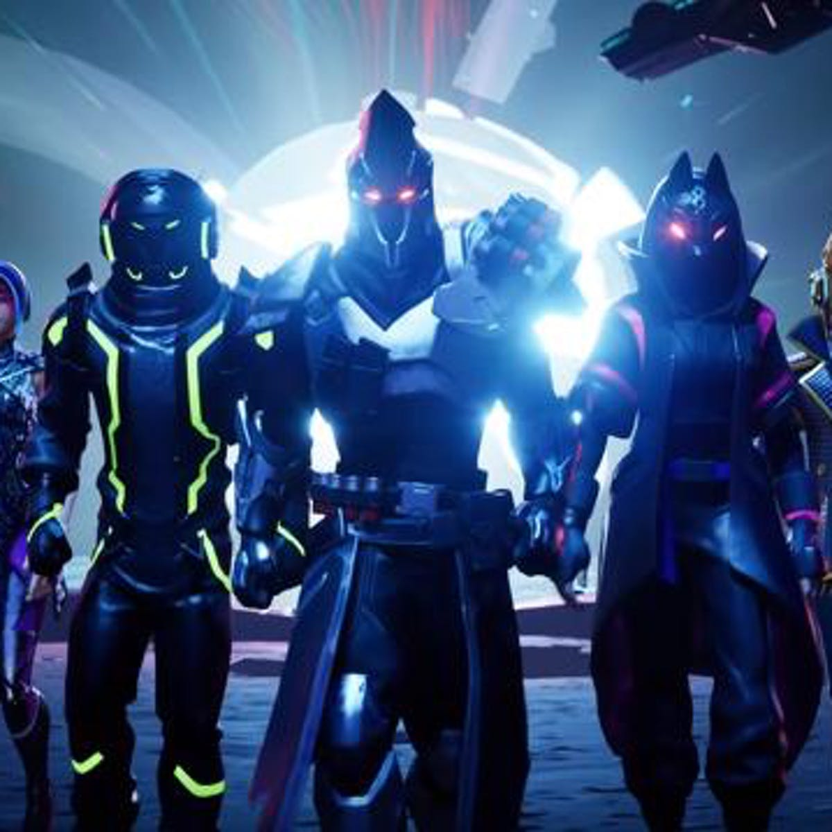 'Fortnite' Season 10 Battle Pass Worth It? New Skins and More