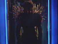 Ryuk in Netflix's 'Death Note'.
