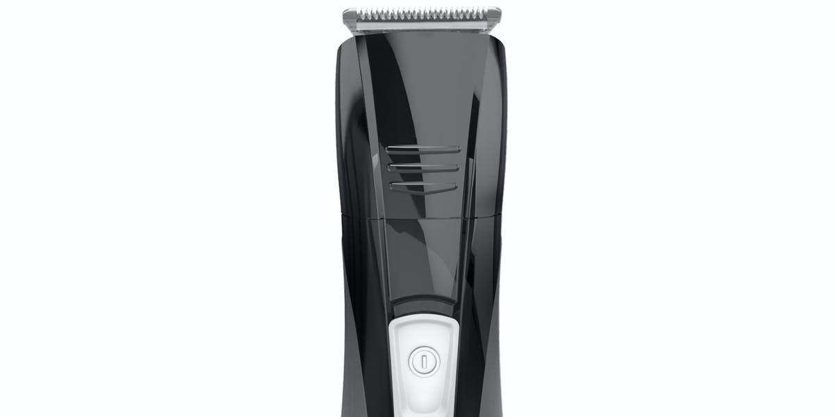 6 best reviewed electric razors on amazon to keep you looking sharp inverse. Black Bedroom Furniture Sets. Home Design Ideas
