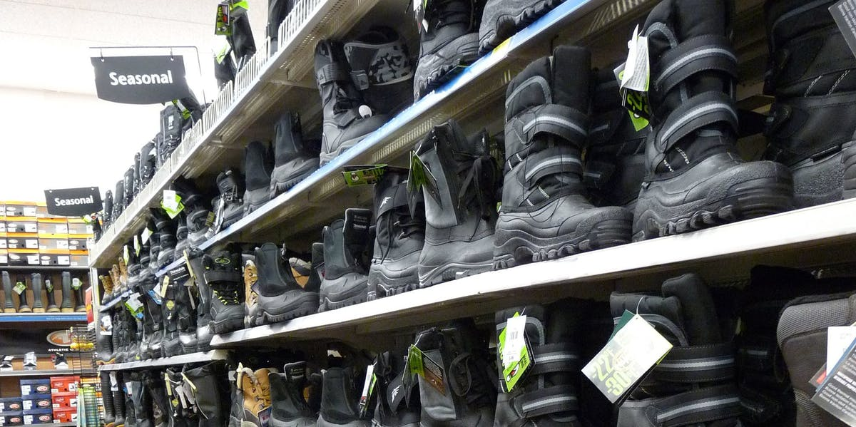 47f35a8fb64 Almost All Winter Boots Fail Canadian Ice Slip Test   Inverse