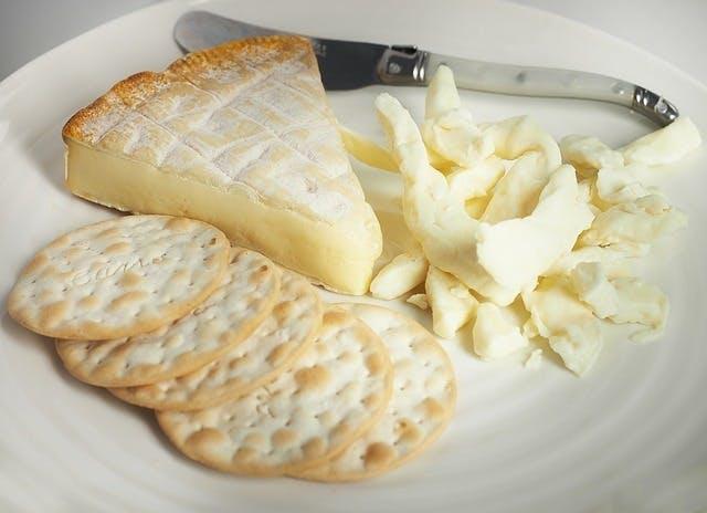 Why Do Some Foods Make You Burp
