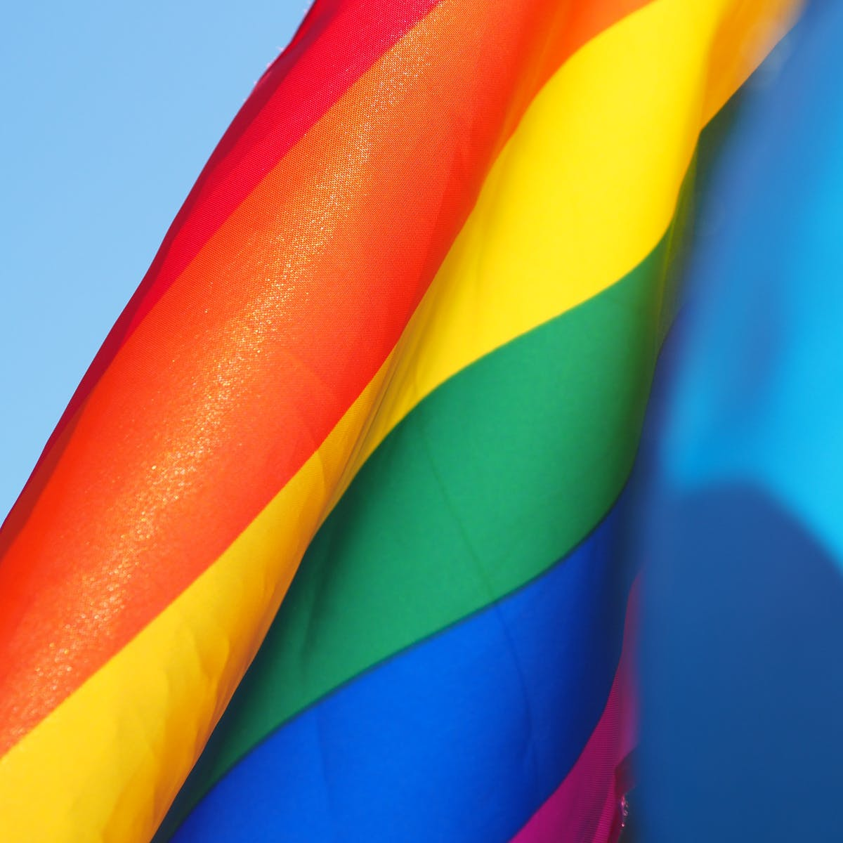 """Gender Identity """"Conversion Therapy"""" Is Likely to Cause Suicides: Study"""