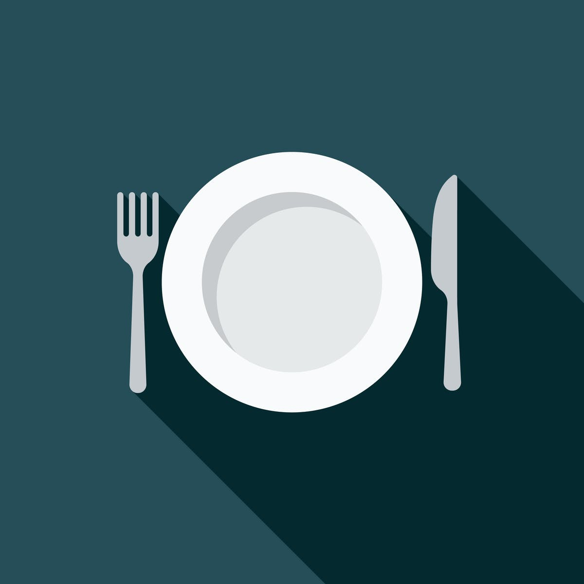 The science-backed guide to intermittent fasting, 2019's most popular diet
