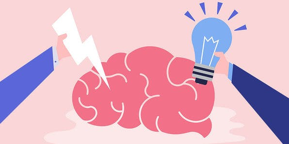 Unlock Your Brain's Full Potential With These Online Science-Based Self-Help Courses