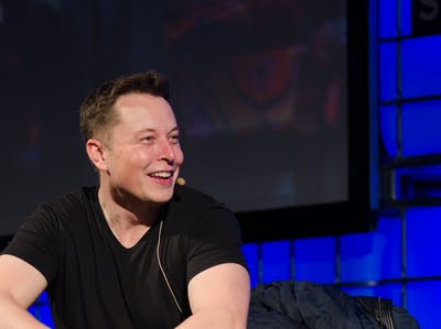 """Ex-SpaceX Employee Told """"Don't Tell Elon"""" About False Tests"""