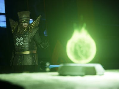 Bungie Hints Another Change to 'Destiny's In-Game Economy