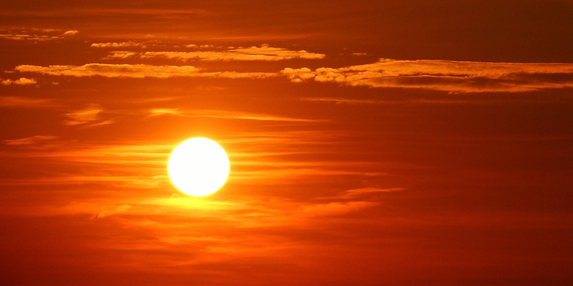 solar engineering stratosphere sulfur dioxide