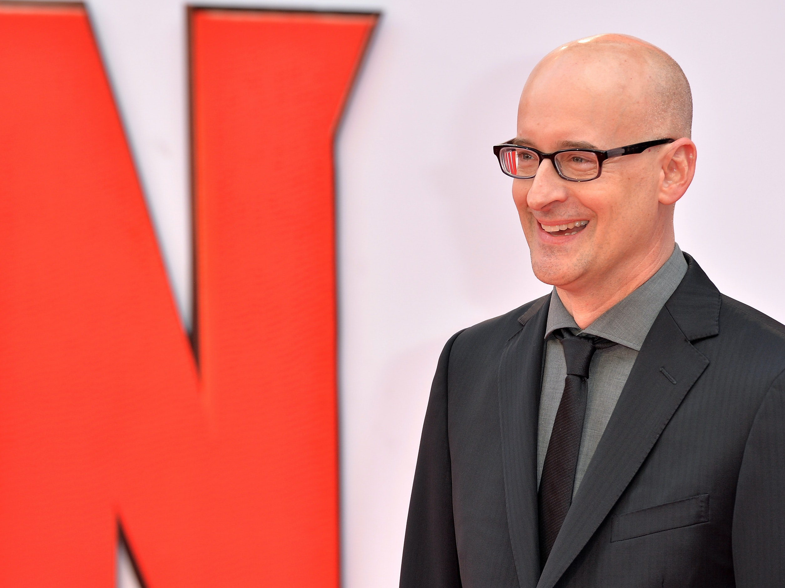 Director Peyton Reed Set to Return for 'Ant-Man' Sequel