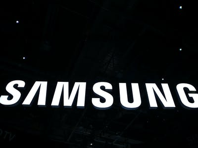 6 Predictions for Samsung's Galaxy Note 7 'Unpacked' Event