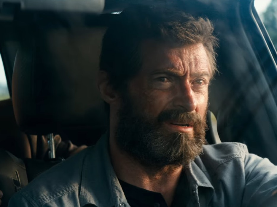Where Are All the Other Mutants in 'Logan'?