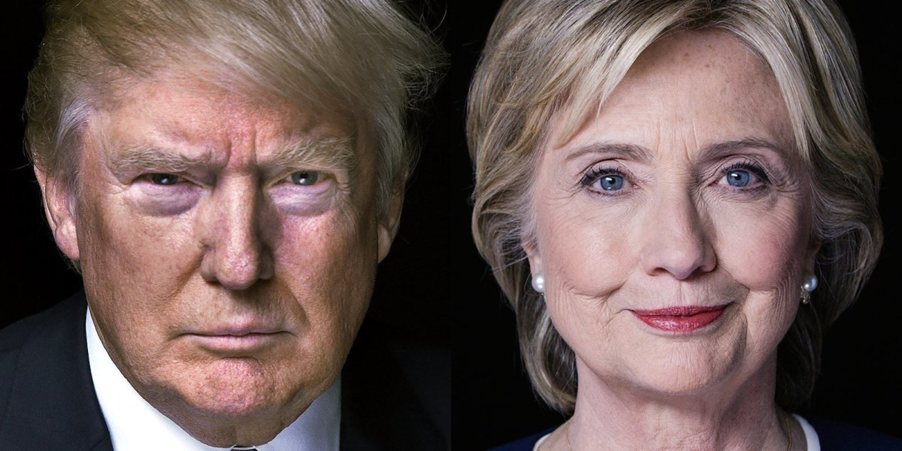 How to Watch the Election If You Don't Have a TV