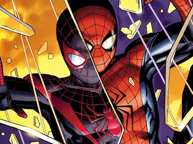 'Spider-Man' Will Finally Answer a 5-Year Mystery