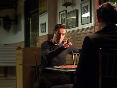 'Billions' Season 2 Will Highlight Why Damian Lewis's Bobby Axelrod is TV's Greatest Anti-Hero
