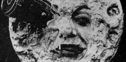 conspiracy theories theory rob brotherton psychology van prooijen le voyage dans la lune