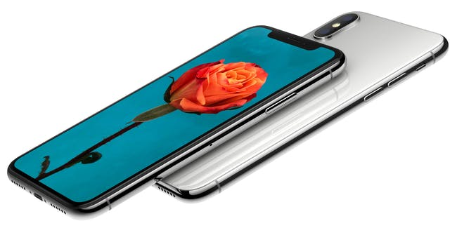 jackson county sex offenders Why Apple's 'Aggressive' Decision Will Slow  iPhone X Deliveries