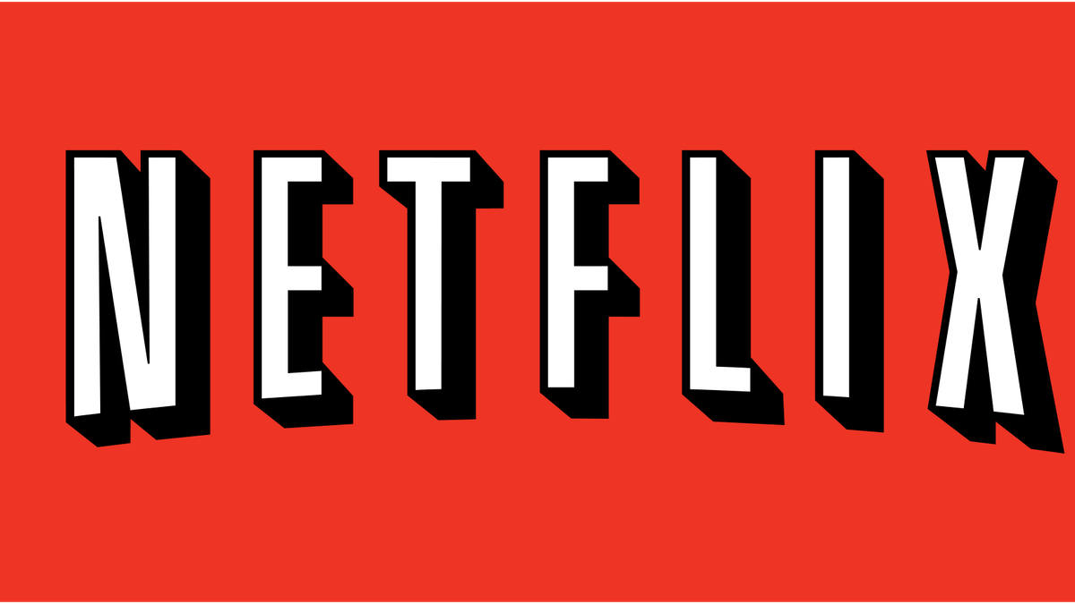 Here's What's New on Netflix in August