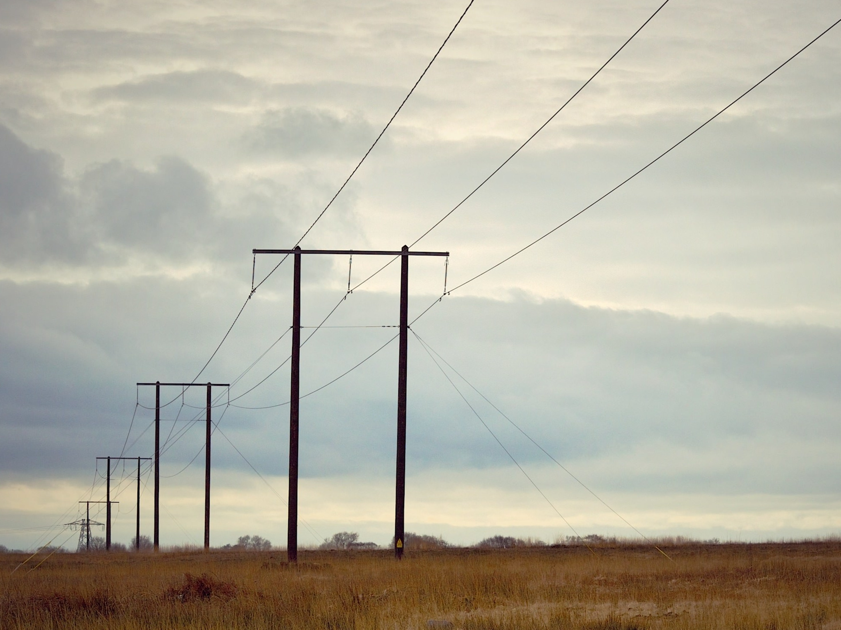 Will Cheap Broadband Actually Make It to Rural America? Here's How It Might Happen