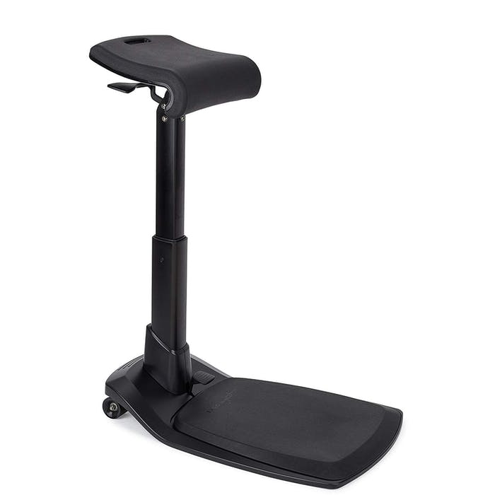 Brilliant The Best Chairs Stools For Standing Desks Inverse Pdpeps Interior Chair Design Pdpepsorg