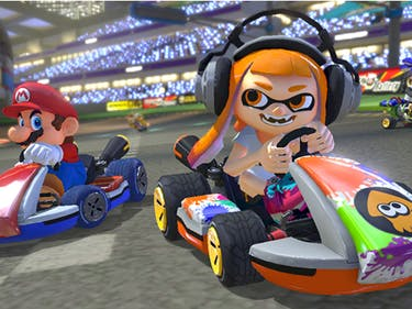 Here's the Best Games Coming to the Nintendo Switch