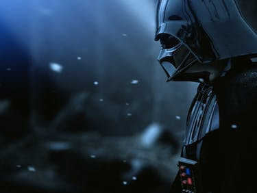 Darth Vader's Work-Life Balance in 'Star Wars' Was Awful
