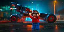 6 Reasons Why Robin Is the Best Part of 'Lego Batman'