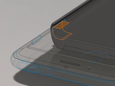 Edward Snowden Helped Design This Privacy-Defending iPhone Case