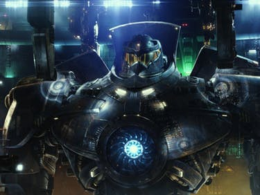 New Jaegers Are Probably Going to Fly in 'Pacific Rim: Uprising'