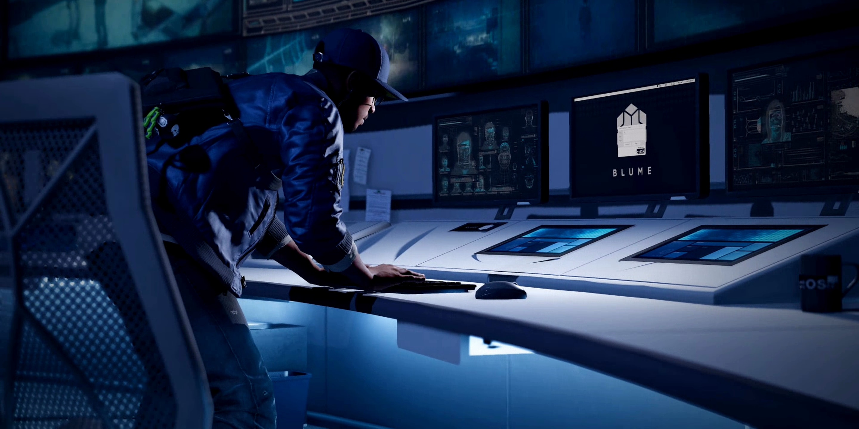 5 Games to Play When You're Finished With 'Watch Dogs 2'