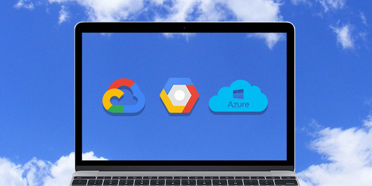 cloud computing, cloud computing certification