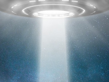 Hey 'People of Earth,' Alien Abduction Groups Aren't a Joke!