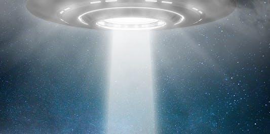 Hey 'People of Earth,' Alien Abduction Groups Aren't a Joke!