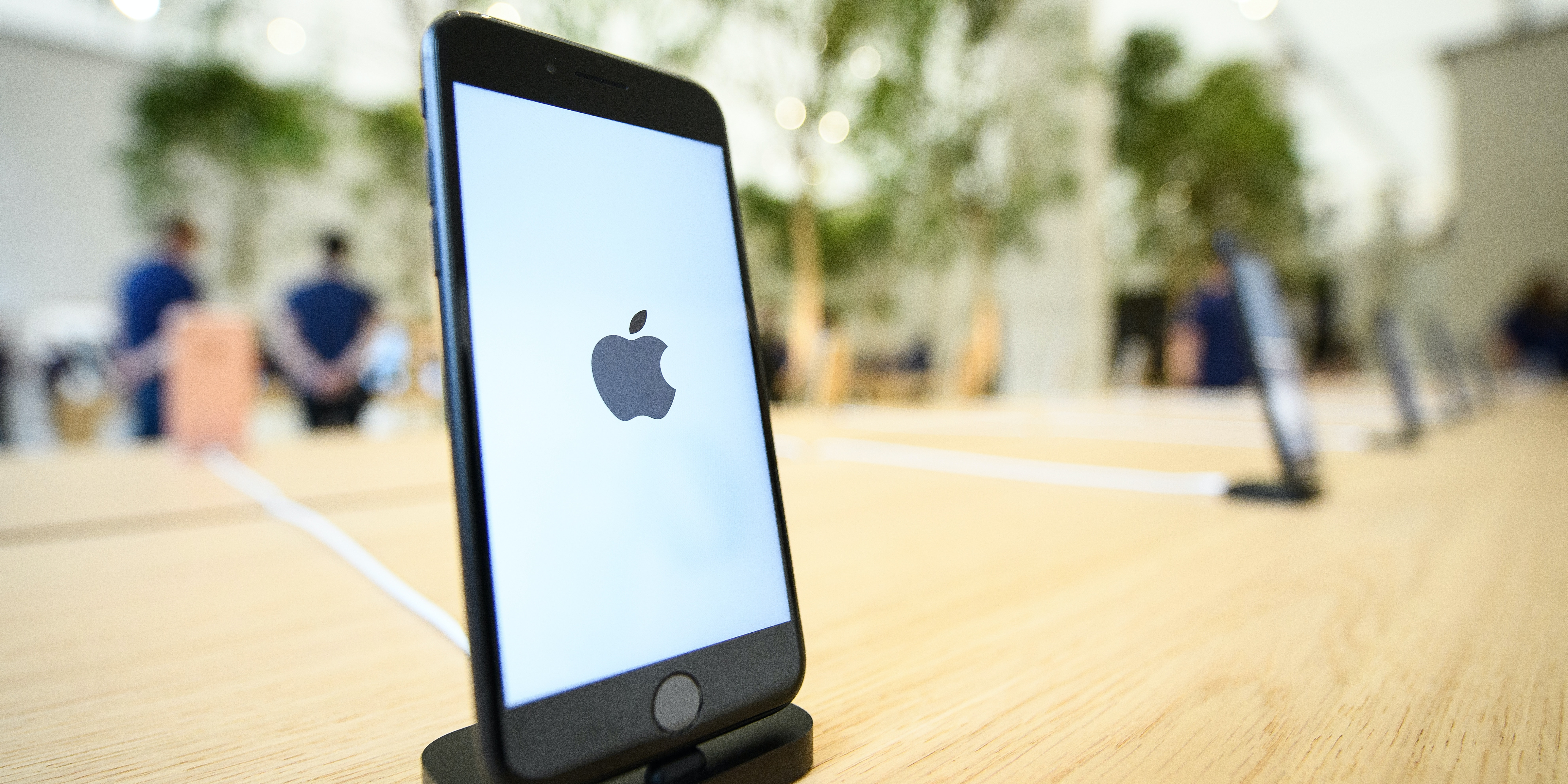 The 5 Best iOS 10 Features You Don't Know About
