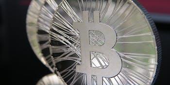 Bitcoin statistic coin ANTANA