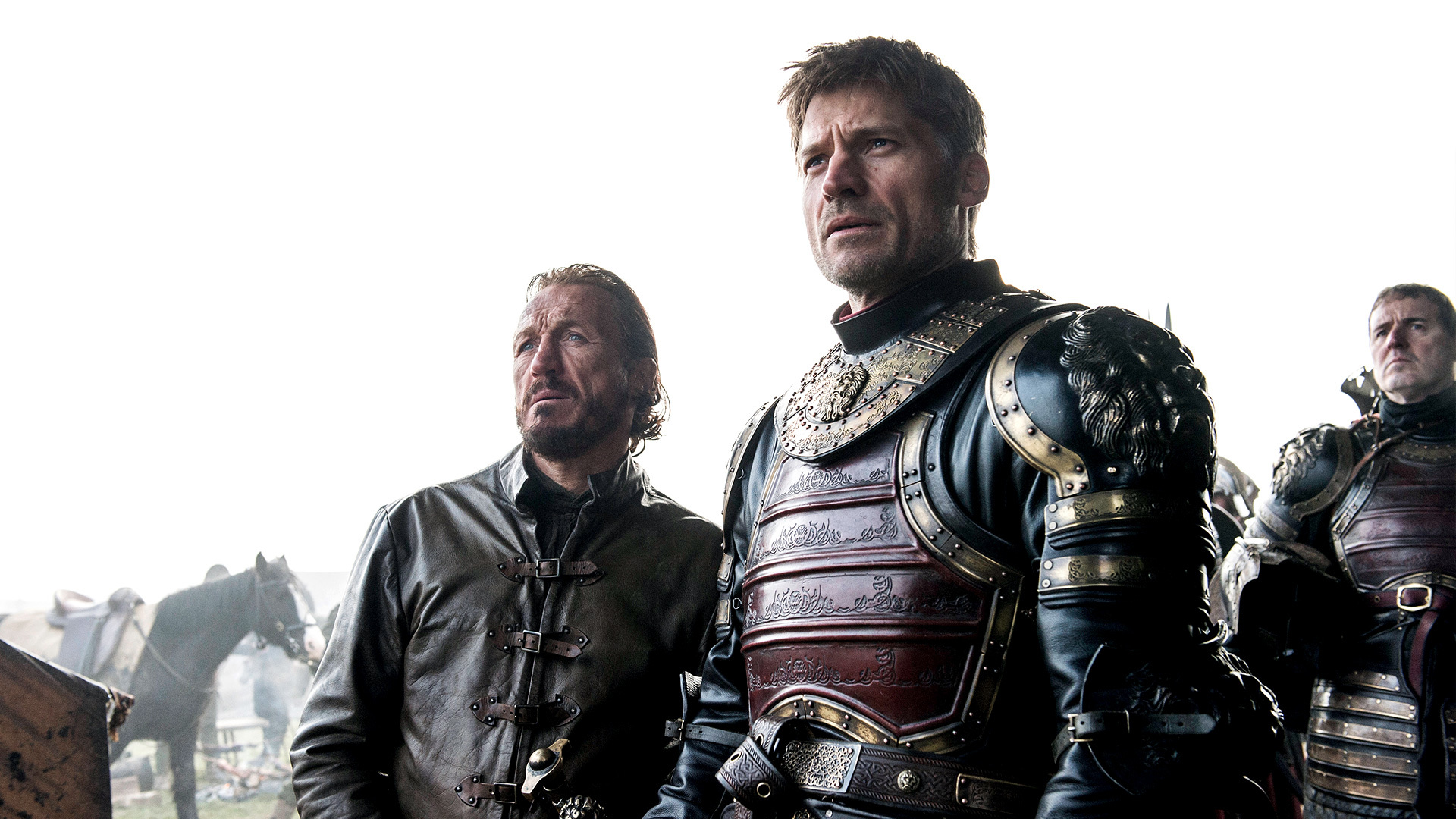 jamie-lannister-and-bronn-in-game-of-thr
