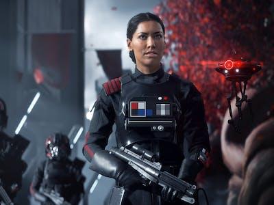'Star Wars: Battlefront II' is Making Some Big Improvements
