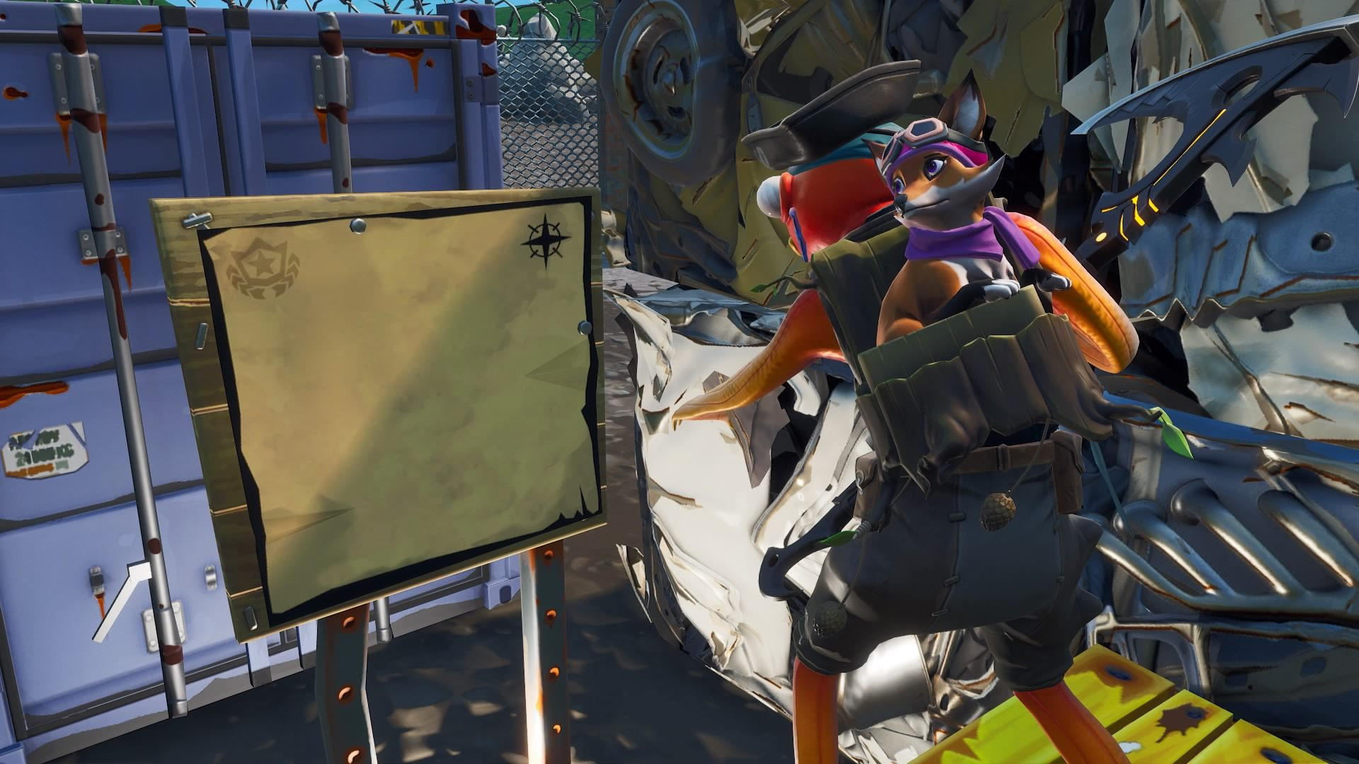 fortnite giant phone locations durr burger number and pizza pit number inverse - numero della pizza fortnite