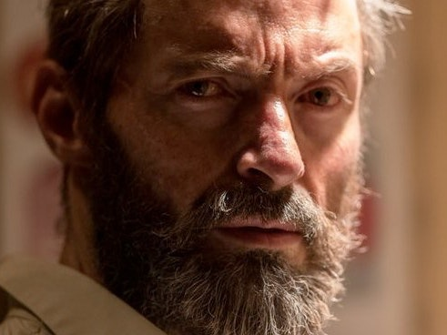 Boy, the Official Plot Summary for 'Logan' Sure is Dark