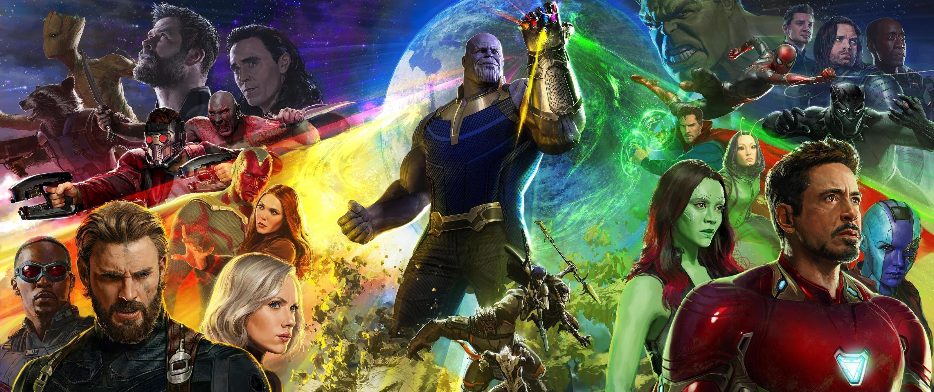 Beautiful Scott Lang Infinity War Wallpaper - avengers-infinity-war-poster-comic-con-1jpeg  Collection_607450 .jpeg?rect\u003d258%2C0%2C2702%2C1350\u0026auto\u003dformat%2Ccompress\u0026w\u003d650